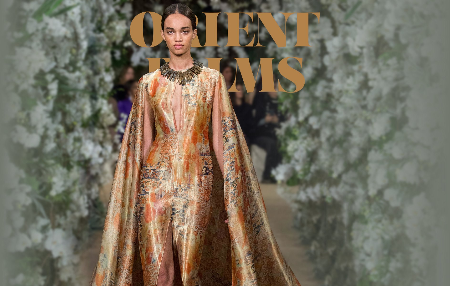Ralph Lauren Fall-winter 2017-2018 - Ready-to- on james radin design, life by design, 70s home design, tom ford home design, dwell home design, raymond waites design, jessica simpson home design, gucci home design, target design, kelly wearstler home design, windsor smith design, oscar de la renta design, disney home design, luxe home design, pinterest home design, timberland home design, art deco lounge bar design, kim kardashian home design, polo home design, jennifer lopez home design,